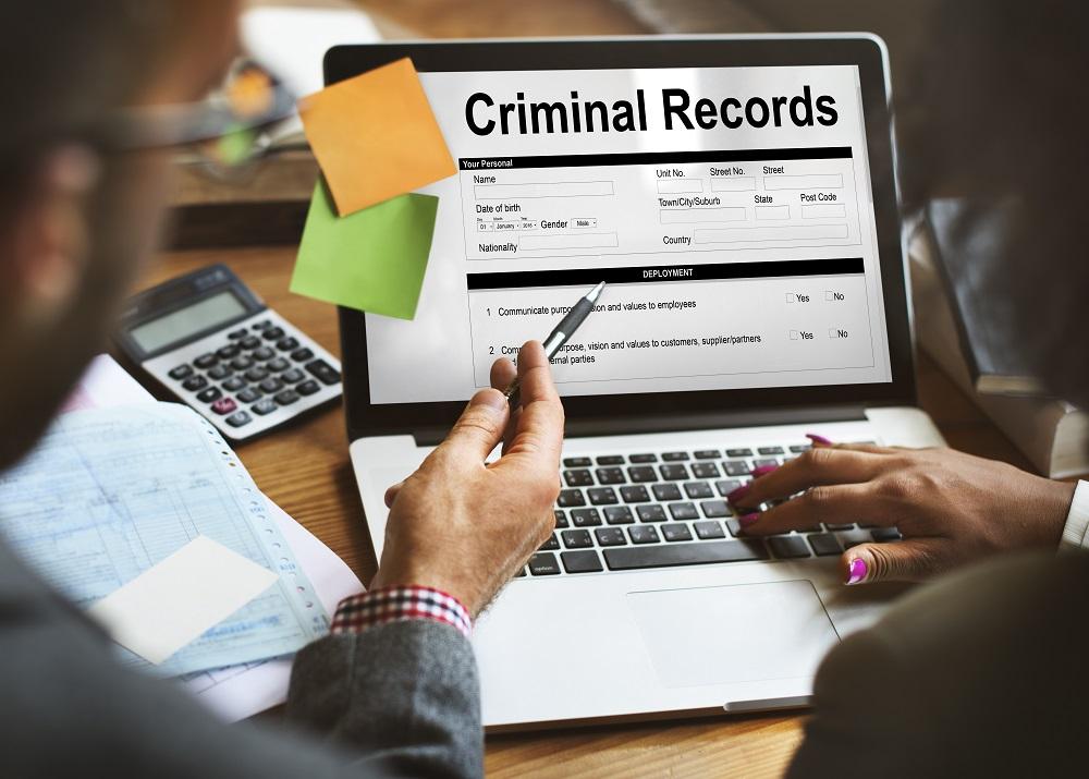 north-carolina-expungement-attorney-black-lawyers-charlotte-mecklenburg-female-criminal-defense-sherrod-seward.jpg