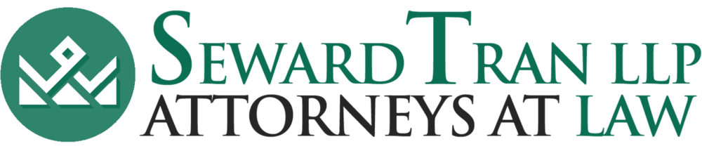 Seward Tran LLP lOGO criminal defense entertainment law small business black owned law firm.png
