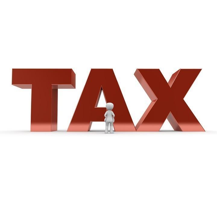 Seward Tran Charlotte and Columbus Tax Attorney Black Law Firm.jpg