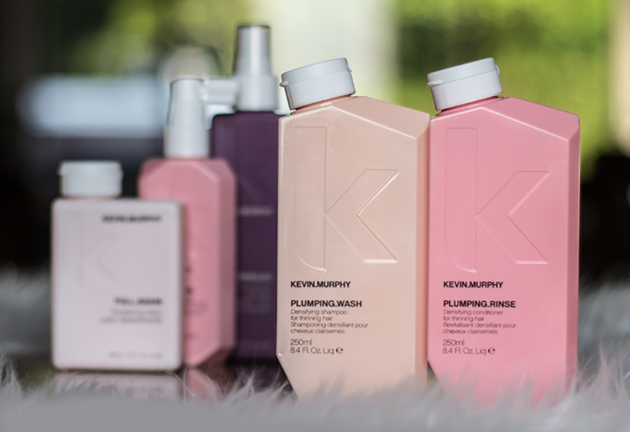 kevin-murphy-plumping-rinse-and-wash.jpg