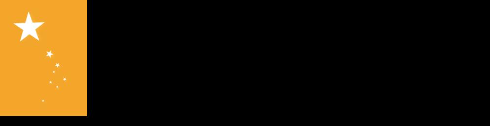 ACWG Logo-Horz