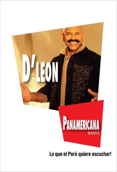 Panamericana - D'Leon