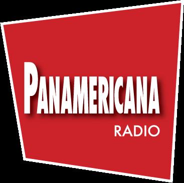 Nuevo logo de Radio Panamericana