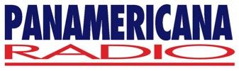 Panamericana Logo antiguo