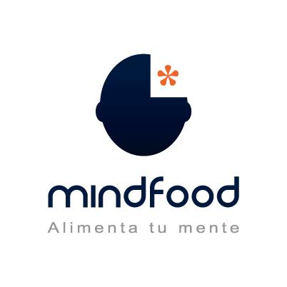 Logo-Mindfood