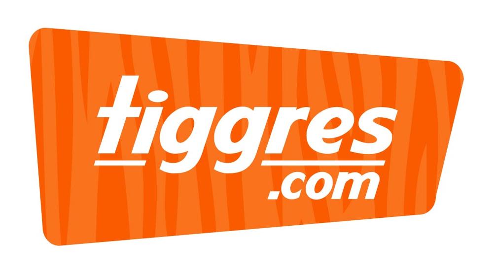 LogoTiggres