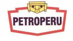 Logo Petroperu