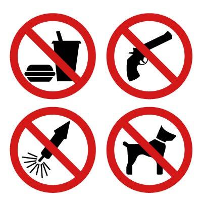 Prohibited Items_0