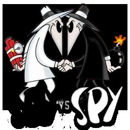 Spy_vs._Spy