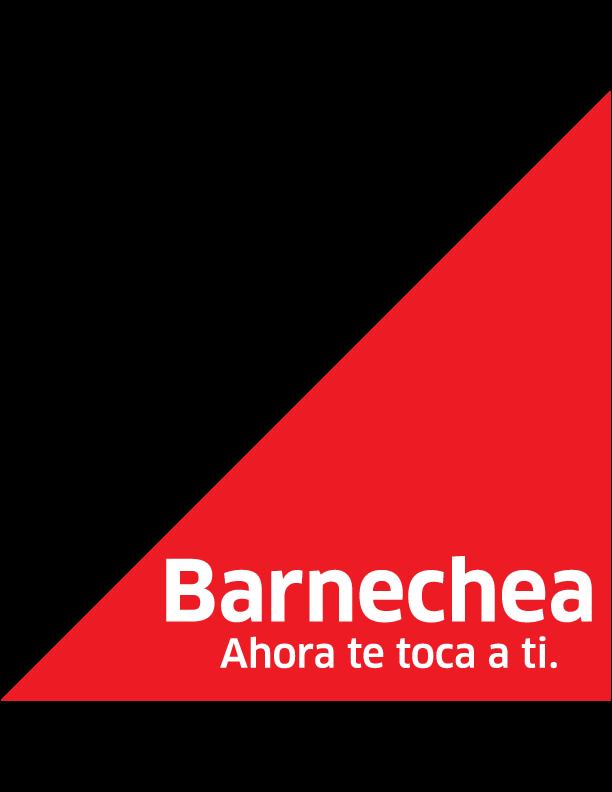 Triángulo-Barnechea-ATTAT. Diseñado por Lorenzo Shakespear.
