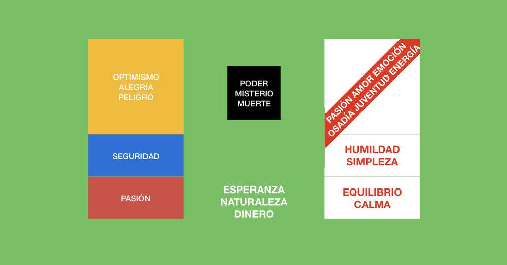 PERÚ-VS-COLOMBIA-A-COLORES.001.jpeg