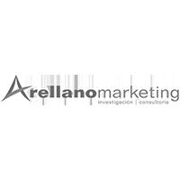 Arellano-Marketing.png