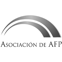Asociación-de-AFP.png