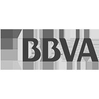 BBVA-Continental.png