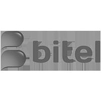 Bitel.png