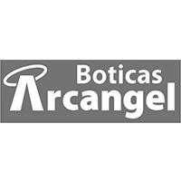 Boticas-Arcángel.png