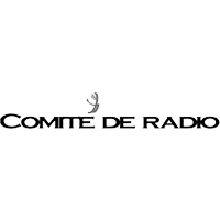 Comité-de-Radios.png