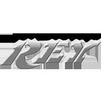 Corporación-Rey.png