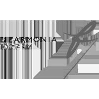 Filarmonía-Radio.png