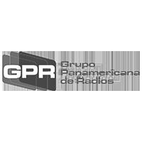 Grupo-Panamericana.png