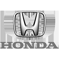 Honda-(Autos).png