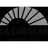 La-Curacao.png