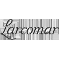 Larcomar.png
