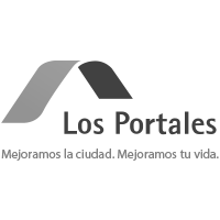 Los-Portales.png