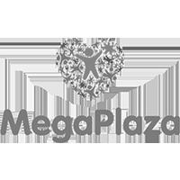 Mega-Plaza.png
