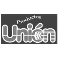 Panificadora-Unión.png