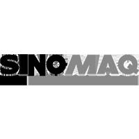 SINOMAQ.png