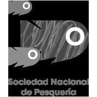 Sociedad-Nacional-de-Pesquería.png
