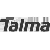 Talma.png