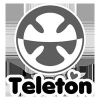 Teletón.png