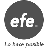 Tienda-EFE.png