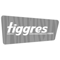 Tiggres.png