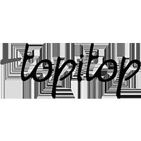 Topi-Top.png