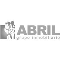 Abril-Inmobiliaria.png