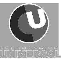 Corporación-Universal.png