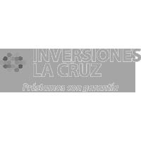 Inversiones-La-Cruz.png