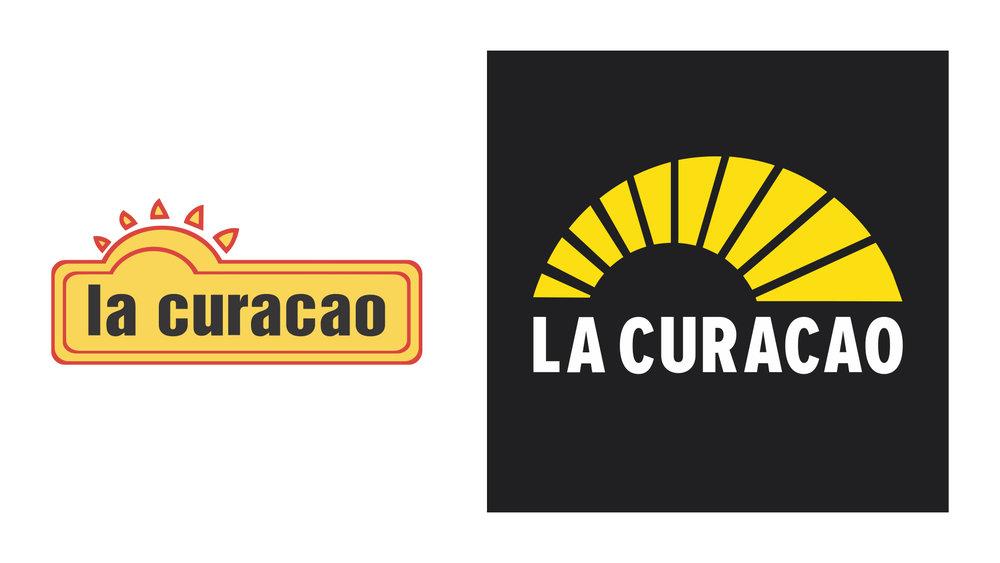LC Antes y Después.jpeg