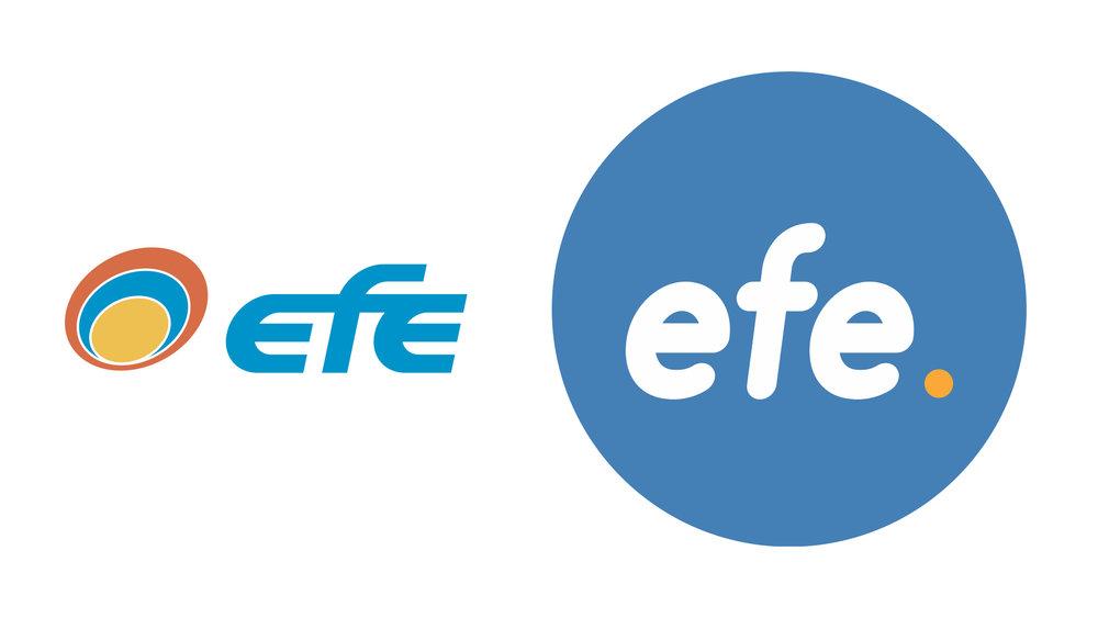 EFE - Antes y Después.jpeg