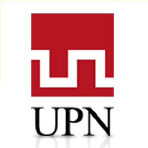 logo-universidad-privada-del-norte.png