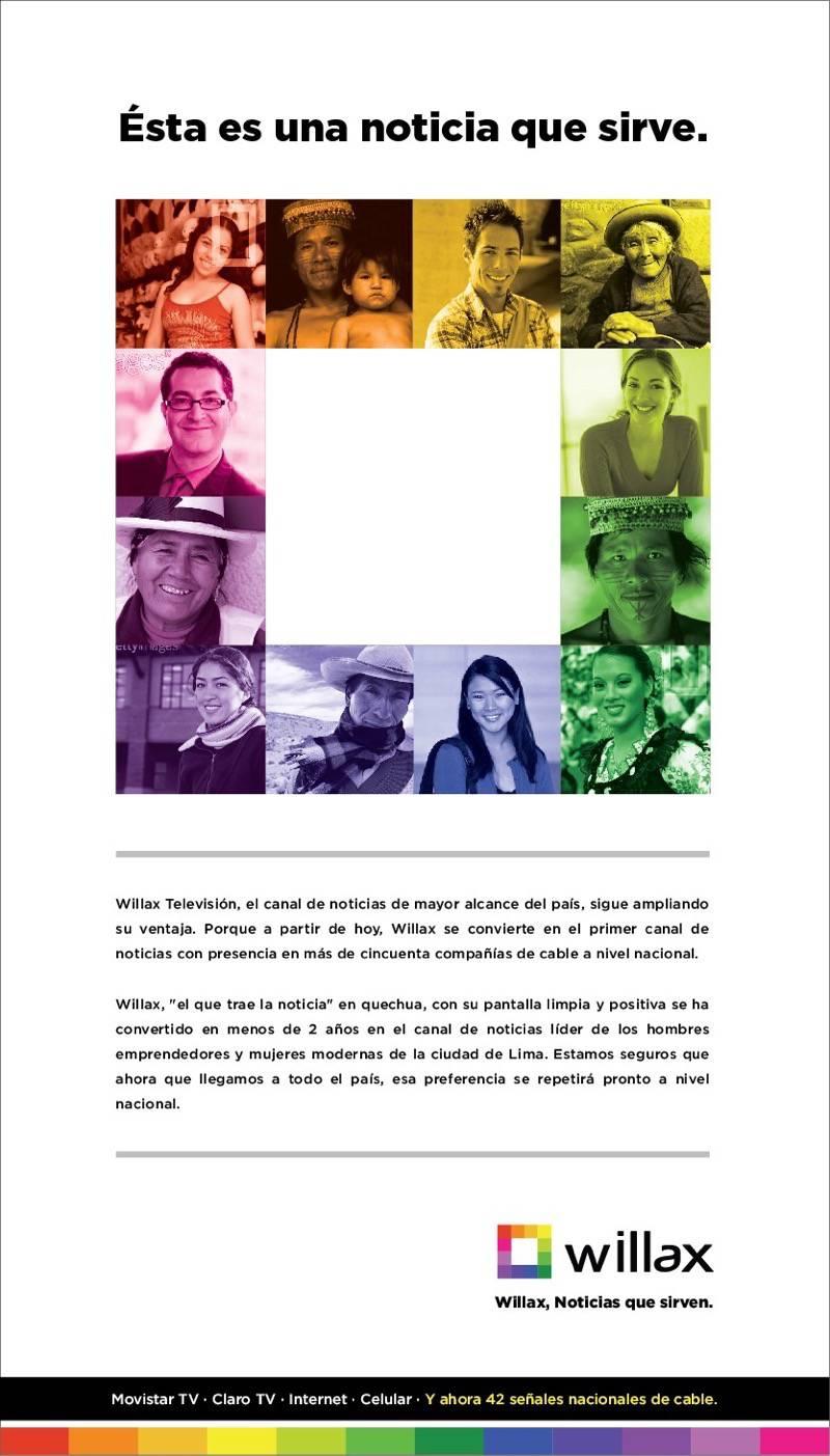 WILLAX_aviso(ELCOMERCIO)28.03.12-01.jpg
