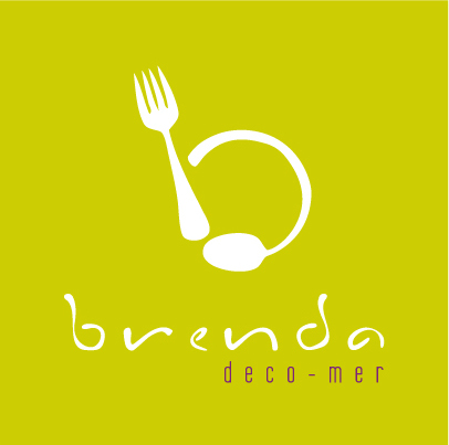 Logo-Brenda.jpg