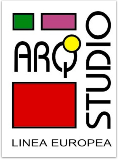 Logo Arq-Studio Actual.jpg