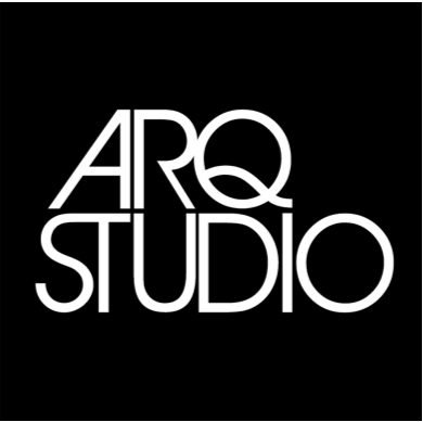 Logo ArqStudio Nuevo.png
