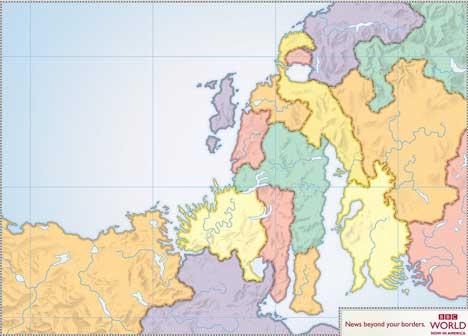bbc-maps-bird-flu.jpg