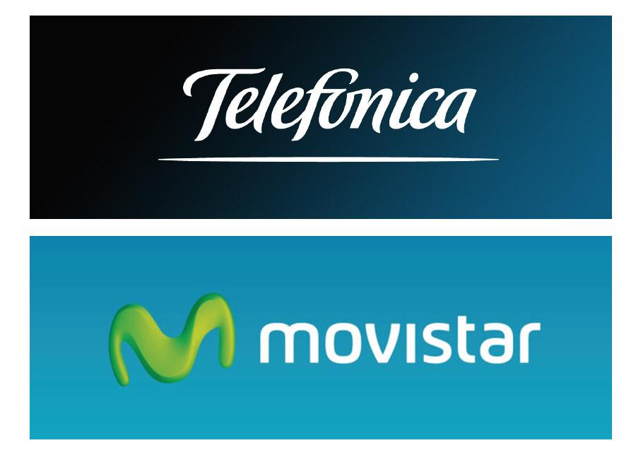 Logos Telefónica y Movistar.jpg