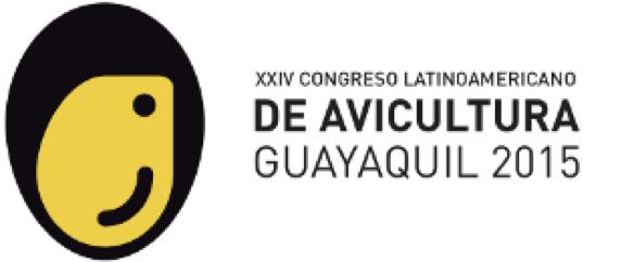 CLA Ecuador 2015.png